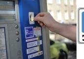 Zmiany w opłacie Strefy Płatnego Parkowania